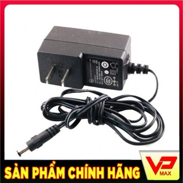 Nguồn Adapter 9V 1A cho Tenda TP Link Smart Bro WiFi Modem Router - vpmax