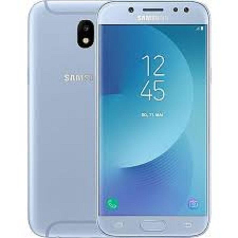 Samsung J7 Pro - Samsung Galaxy J7 Pro 2sim ram 3G Bộ  nhớ 32G mới Chính Hãng