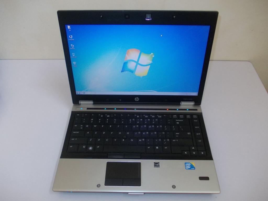Laptop core i5 hàng nhập khẩu