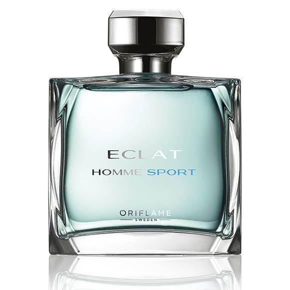 Ec_lat Hommee Sport31236