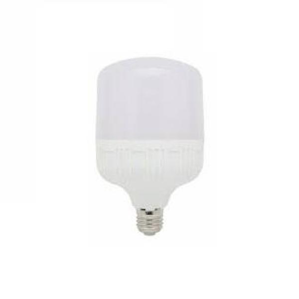Bóng đèn Led Trụ 40W Tiết Kiệm Điện (Ánh Sáng Trắng)