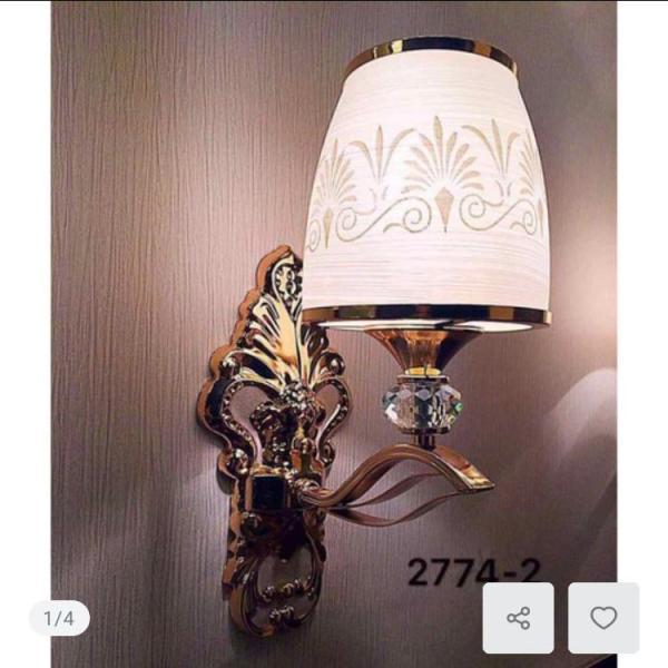 Đèn trang trí Đèn gắn tường trang trí cầu thang hành lang phòng ngủ