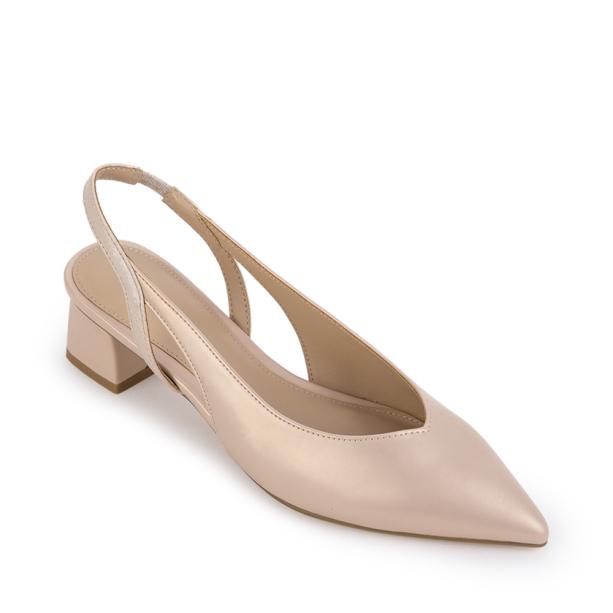 Giày sandal cao gót đế trụ - Sablanca 5050SN0120 giá rẻ