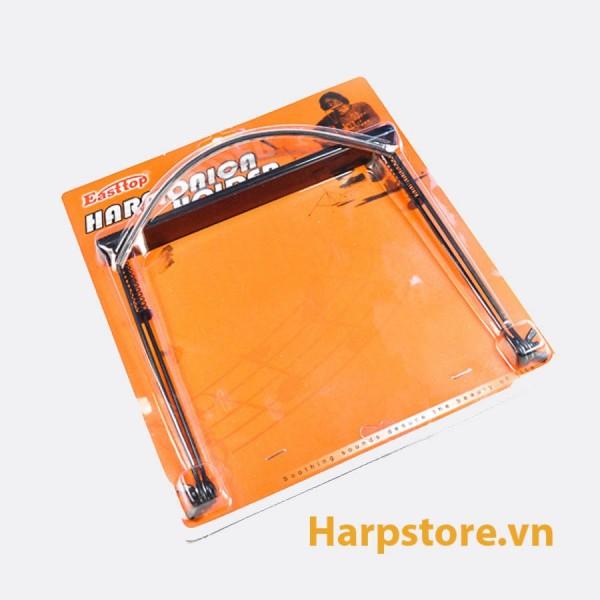 Kẹp Kèn Harmonica Easttop - Holder Easttop