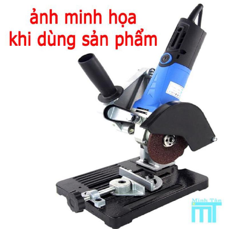 Chân Đế máy cắt bàn dùng cho máy cắt chuột ,các loại máy cắt cầm tay TZ-6103.