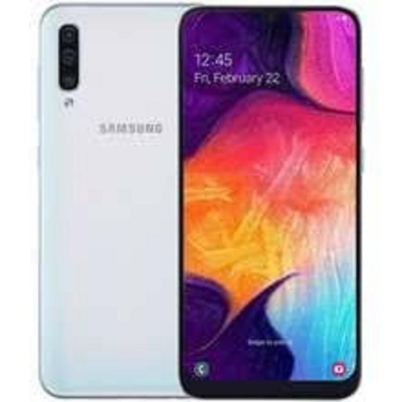 điện thoại Samsung Galaxy A70 2sim Ram 6G/128G mới Chính Hãng