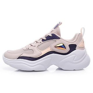 Giày tập thể thao nữ Anta 822037756-4 thumbnail
