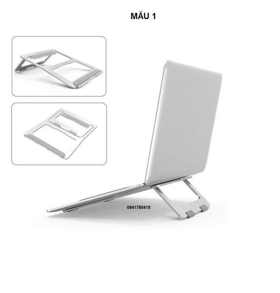 Bảng giá [HCM]Đế tản nhiệt giá đỡ máy tính laptop Phong Vũ