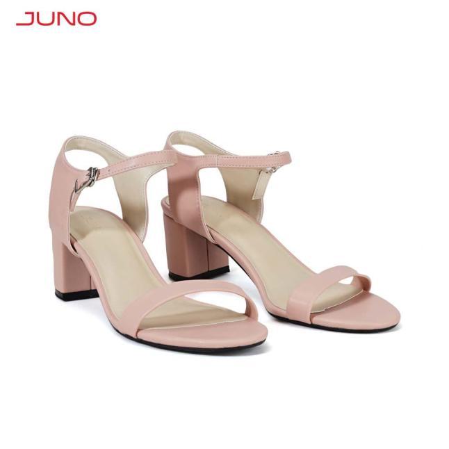 JUNO Giày Sandal SD05038 giá rẻ