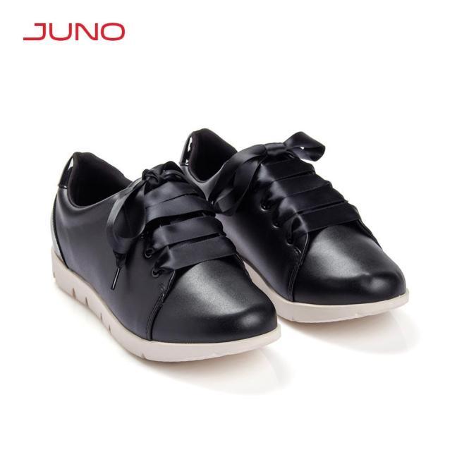 JUNO Giày Thể Thao TT03017 giá rẻ