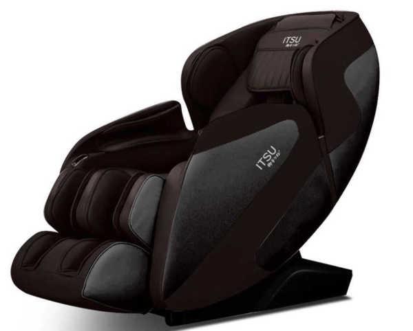 Ghế massage Itsu Su 120