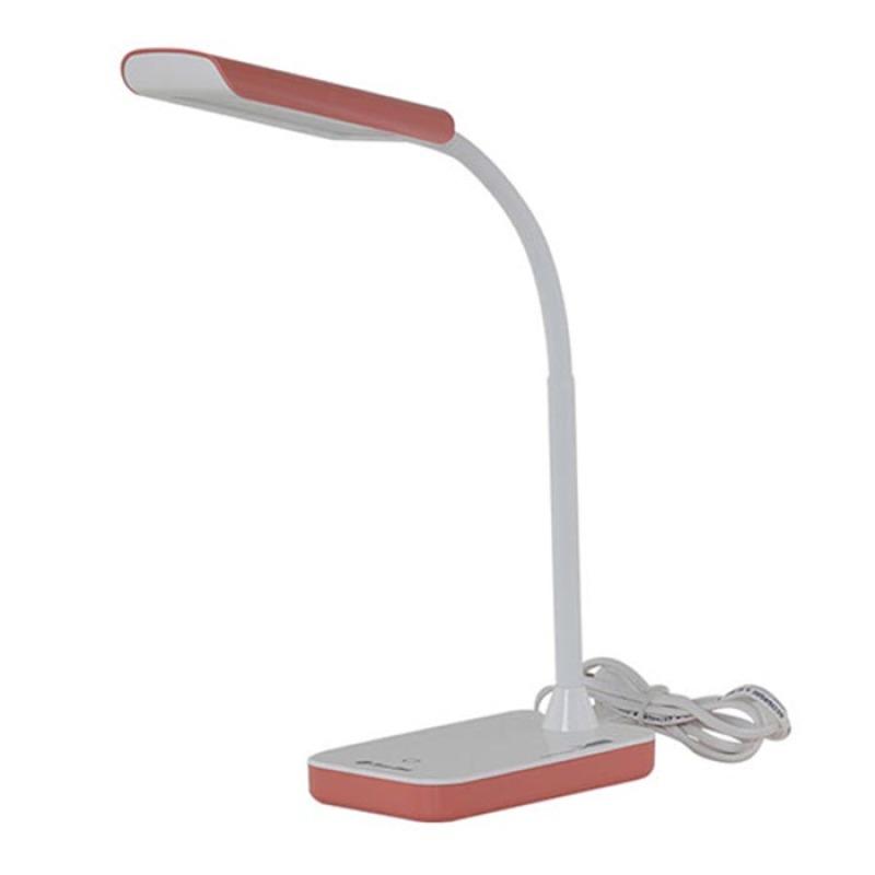 Đèn bàn LED Cảm ứng Model: RD-RL-20.LED