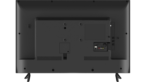 Bảng giá Tivi Sharp 32 inch 2T-C32BD1X