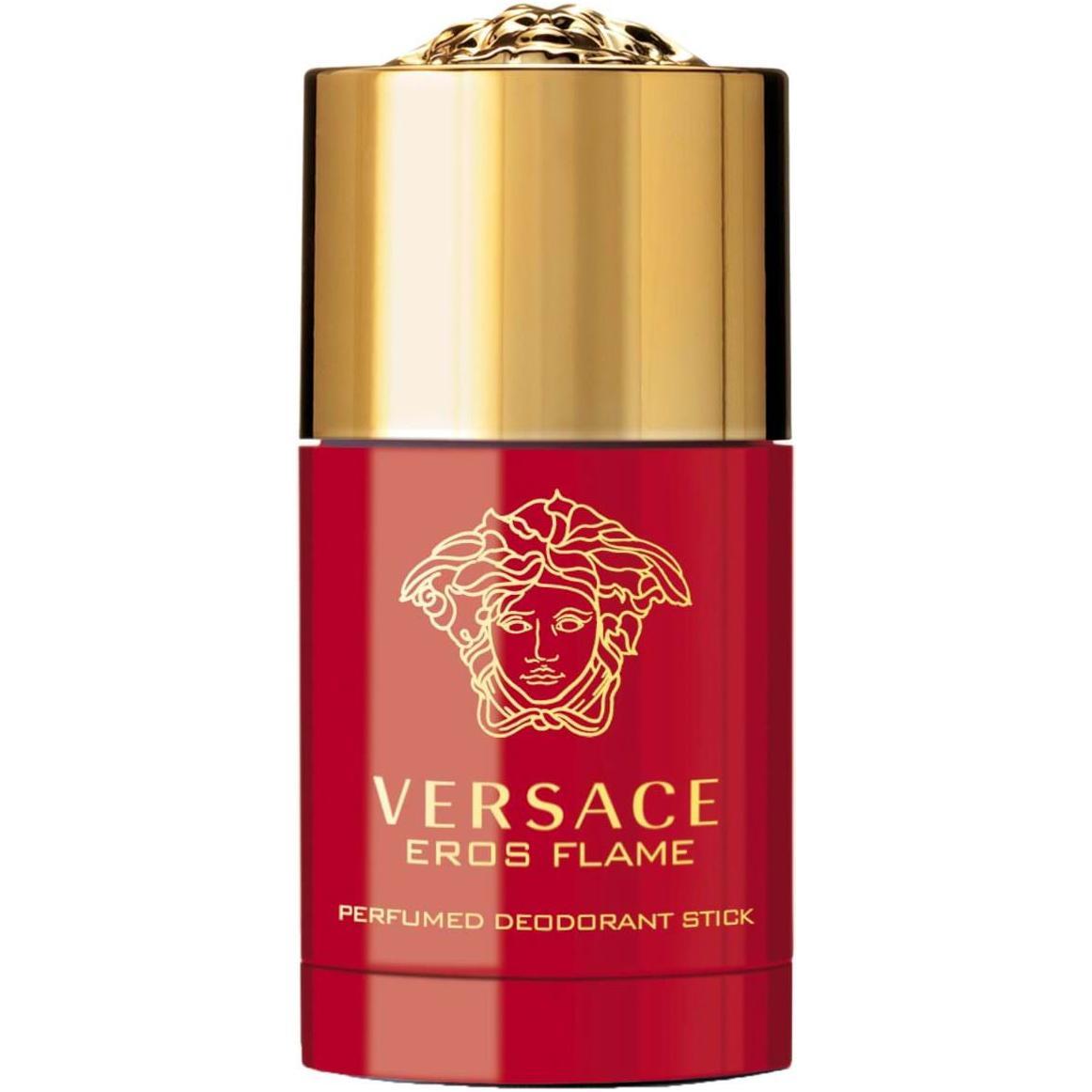 Lăn khử mùi nam V.E.R.S.A.C.E Eros Flame 75ml cao cấp