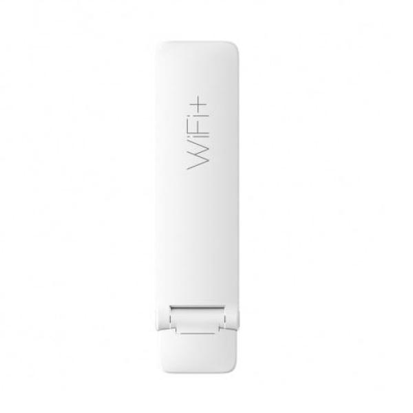 Bảng giá Thiết bị kích sóng Wifi Repeater Xiaomi Gen 2 phiên bản 2017 Phong Vũ