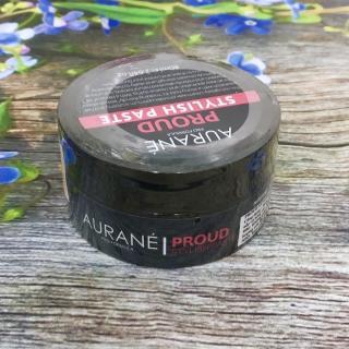 Sáp tạo kiểu bóng tóc Aurane Proud Stylish Paste 80ml thumbnail