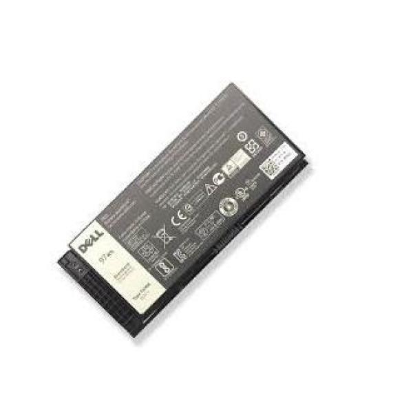 Bảng giá Pin Máy Tính Laptop DELL Precision M4800- Pin ZIN Phong Vũ