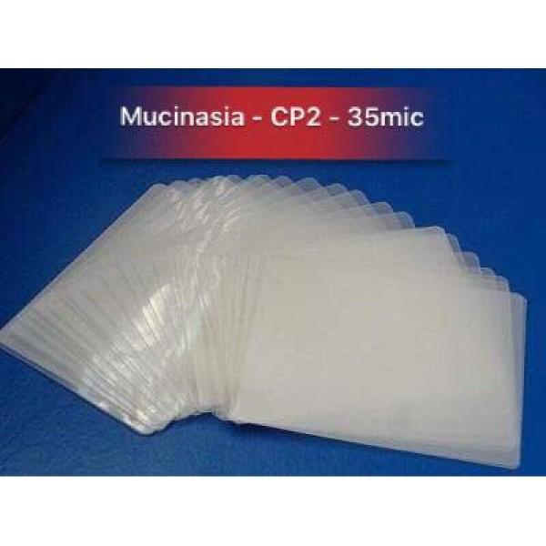Bảng giá Giấy Ép Plastic Cp2 Khổ 13x18cm Phong Vũ