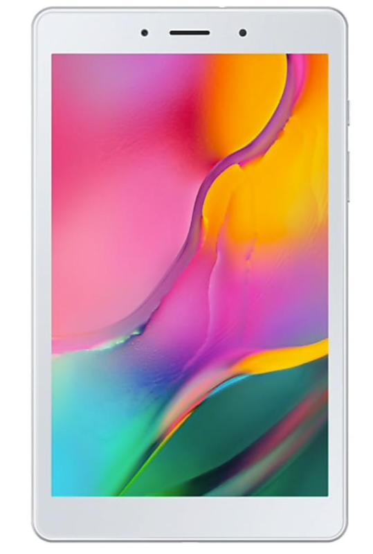 Galaxy Tab A 8 inch 2019 - Tablet Chính Hãng chính hãng