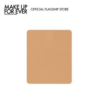 Make Up For Ever - Lõi Phấn Nền Matte Velvet Skin Compact 11 g thumbnail