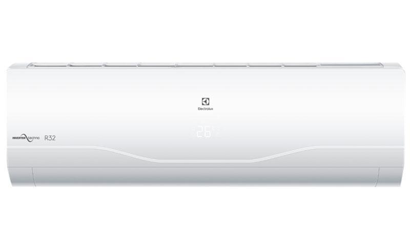 Bảng giá Máy lạnh Electrolux Inverter 1.5 HP ESV12CRO-B2