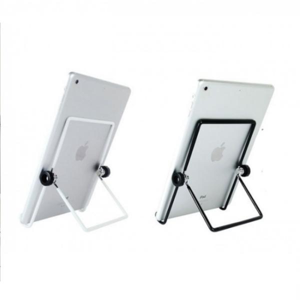 Khung giá đỡ iPad - Máy tính bảng VNR (đen)