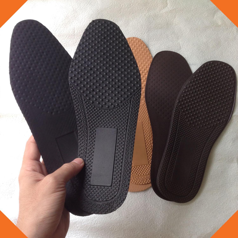 [HCM][GIÁ SỈ] Bộ 4 cái lót giày bền đẹp êm ái