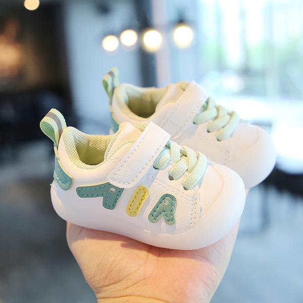 giày tập đi cho bé Ankids 541T giá rẻ
