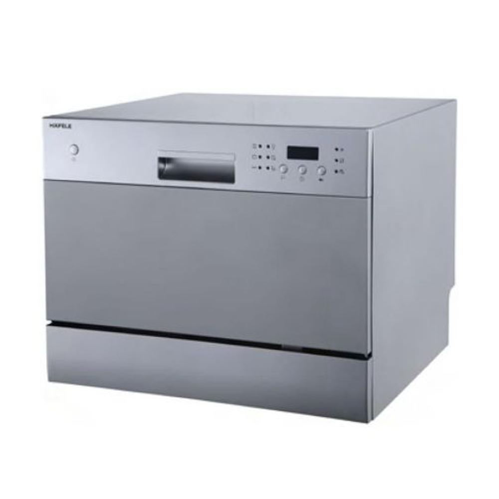Máy rửa chén để bàn Hafele HDW-T50A/ 538.21.190 (6 bộ)