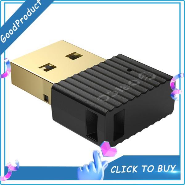 Bảng giá ORICO BTA-508 Bộ Chuyển Đổi USB Mini Bluetooth 5.0 Loa Bàn Phím Chuột Máy Tính Âm Nhạc Dongl Không Dây Phong Vũ