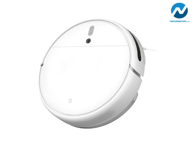 Robot hút bụi lau nhà Xiaomi Mijia 1C ( Mi robot Vacuum Mop )