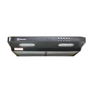 Máy Hút Mùi Electrolux EFT6032K