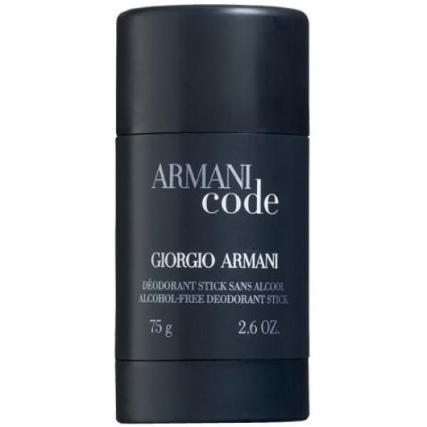 Lăn khử mùi Armani Code 75g