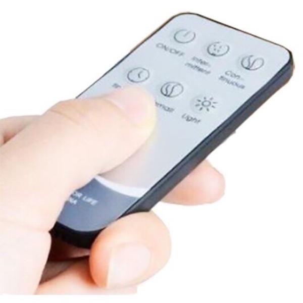 Bảng giá Remote Điều Khiển
