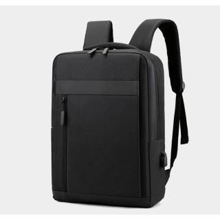 Balo Laptop, Cặp Đựng Laptop 15.6 inch Đẹp Và Chống Sốc Dùng Đi Làm Đi Chơi Đi Du Lịch thumbnail