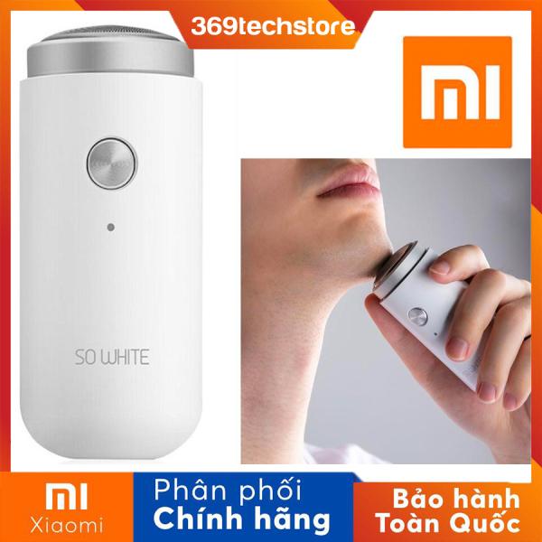 Bảng giá [ HÀNG CHÍNH HÃNG ] Máy cạo râu điện chống nước Xiaomi Pinjing - BH 18 tháng 1 đổi 1 Điện máy Pico