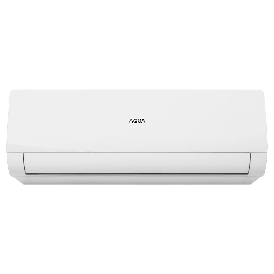 Bảng giá Máy Lạnh Aqua AQA-KCR18NC (2.0 Hp)