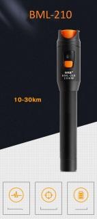 Bút soi quang 10KM Tribrer BML-210 CHÍNH HÃNG - Model 2020 thumbnail