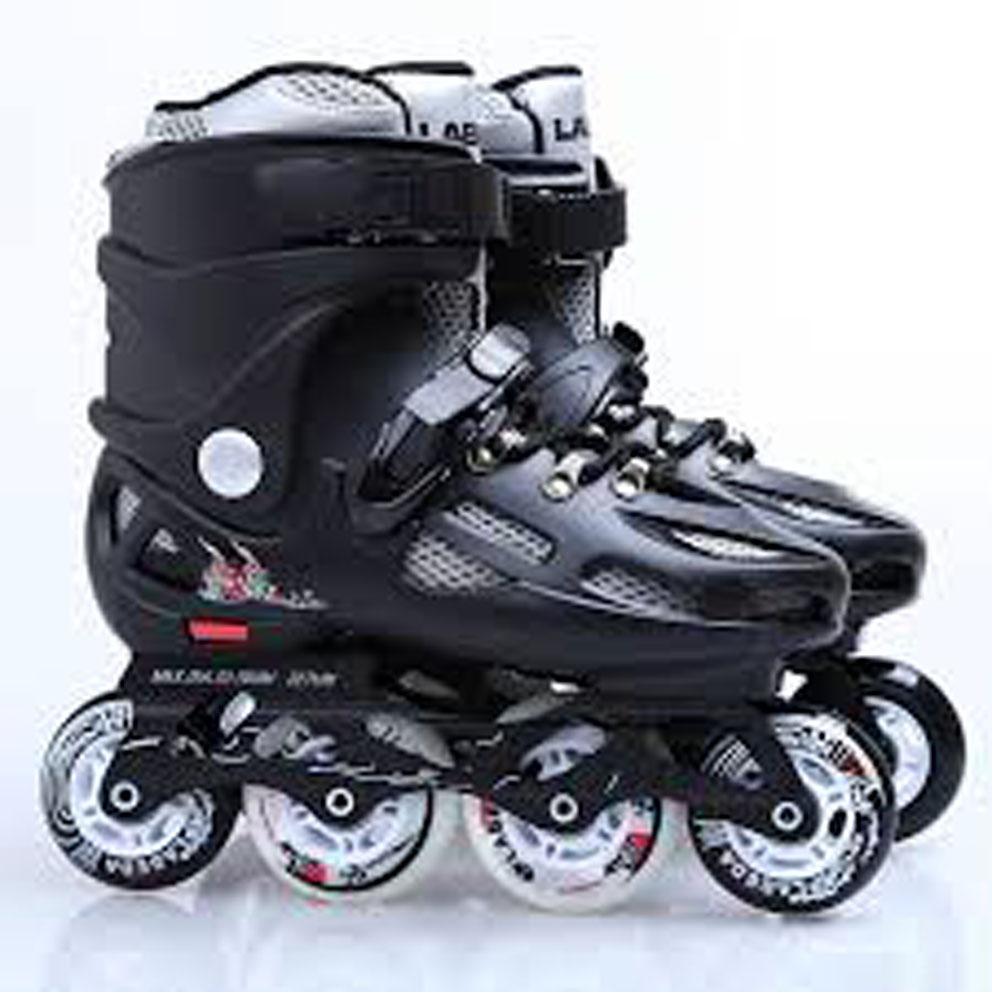 Mua Bán Giày Trượt Patin Giá Rẻ-Cách Chơi Patin 4 Bánh-Giày Trượt Patin 4 Bánh LABEDA Cao Cấp,Bền, Đẹp