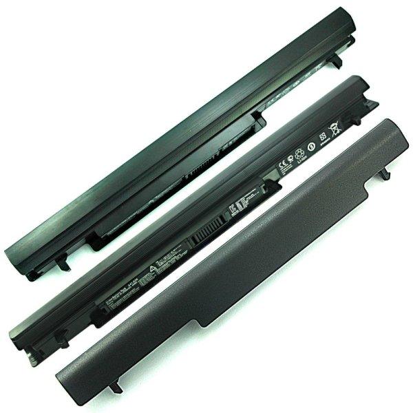 Bảng giá Pin Laptop Asus K46, K46A, K46C Phong Vũ
