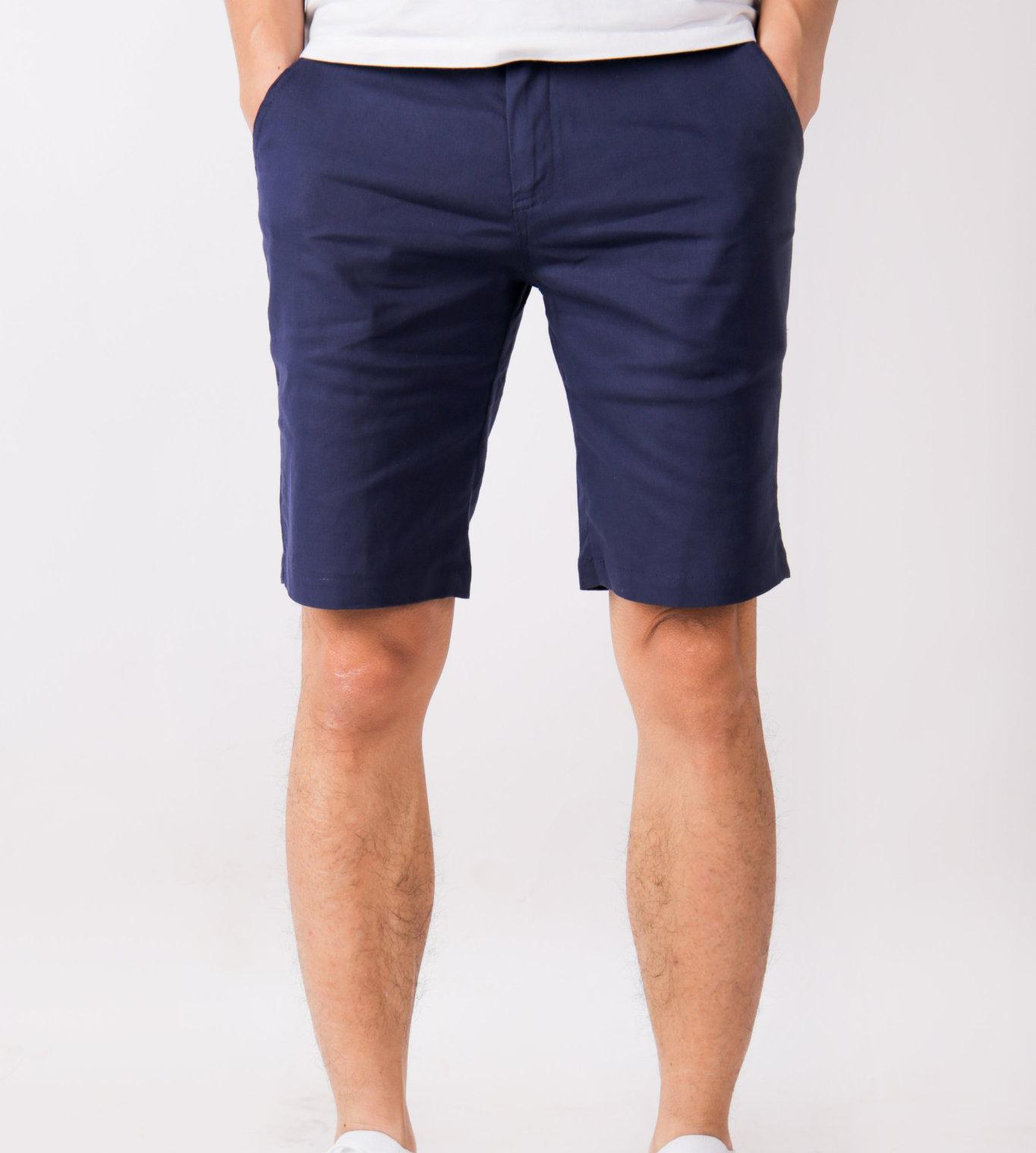 quần short nam quần cộc nam phong cách Hàn Quốc siêu phẩm hè 2019