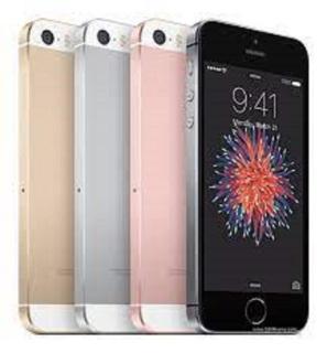 [ SALE - RẺ HỦY DIỆT ] điện thoại Iphone 5SE - Iphone SE 32G Chính Hãng, QUỐC TẾ, Camera nét thumbnail