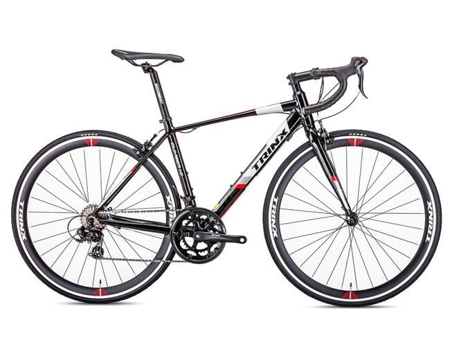 Mua Xe đạp đua TrinX Climber 1.0 2019