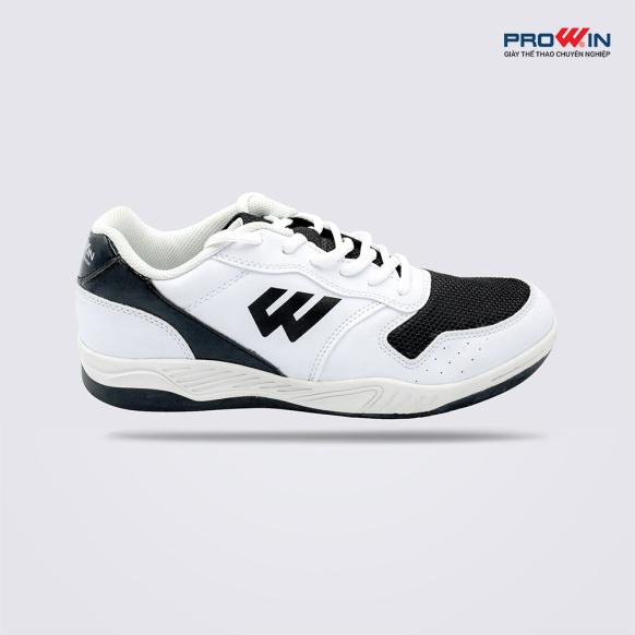 Giày Cầu lông Badminton Chính hãng - Giày Bóng bàn Chính hãng | Giày cầu lông cho NAM | Giày cầu lông cho NỮ | Giày Bóng bàn cho NAM | Giày Bóng bàn cho NỮ | Thương hiệu ProWin - Hàng Việt Nam giá rẻ