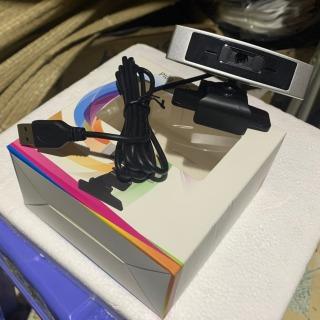 Webcam cho máy tính, PC, Laptop CM330G - Webcam học online tại nhà 330G - Webcam cho học sinh, sinh viên 3