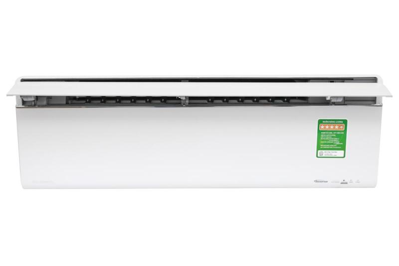 Bảng giá Máy lạnh Panasonic Inverter 1 HP CU/CS-VU9UKH-8