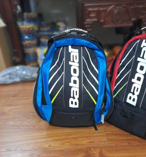 Balo túi tennis dòng cao cấp