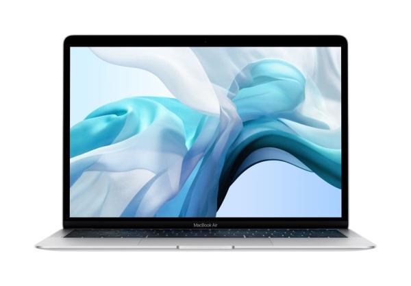 Bảng giá Máy tính Macbook Air 2019 13.3inches/1.6GHZ/8GB/128GB - Hàng chính hãng Phong Vũ