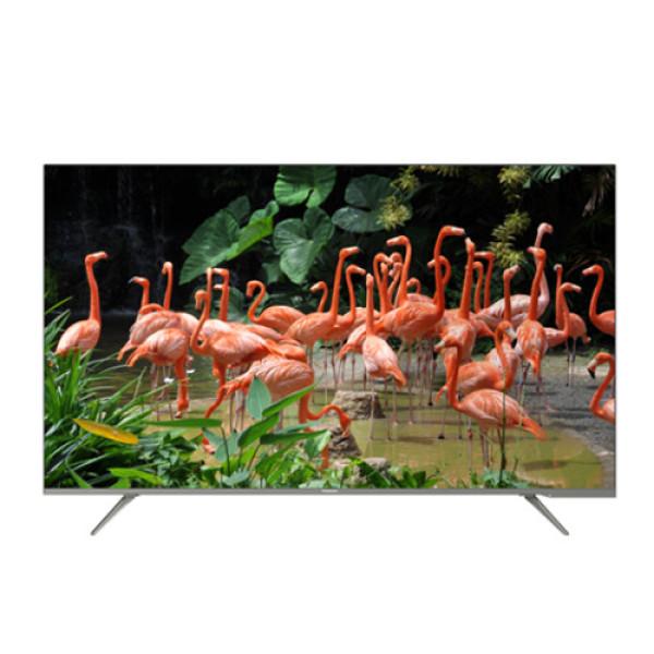 Bảng giá Android Tivi 4K Panasonic 55 Inch TH-55GX755V Hệ Điều HànhAndroid 9.0,Ngôn Ngữ Hiển Thị Đa Ngôn Ngữ,