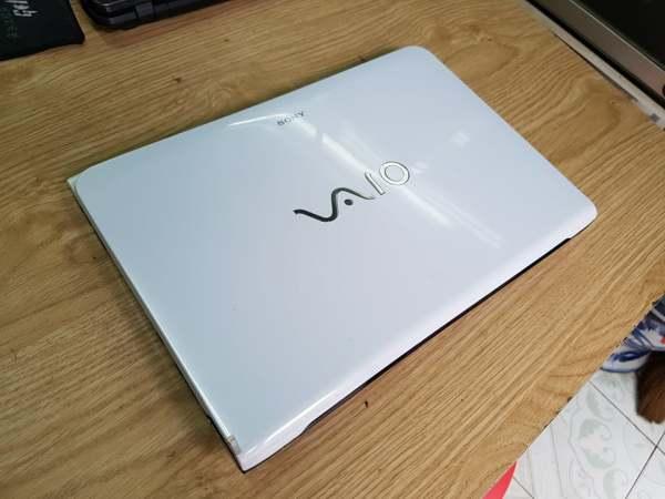 Bảng giá Laptop mini Sony vaio SVE11 E2 1800 Ram 4gb HDD 320gb cạc rời 2gb màn 11.6.zin tặng fui chuột không dây,túi thời trang Phong Vũ